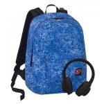 zaini-seven-reversibile-backpack-whiz